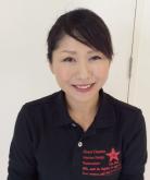 株式会社フィルビルサービス 藤野井専務様