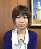 藤崎電機株式会社 総務部 播(はり)様
